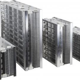 静电集尘器 空气净化器滤芯 新风系统组件 支持定制