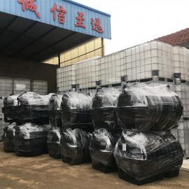 武清1吨抗氧化三格化粪池成品化粪池污水处理化粪池厂家