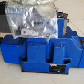 0811404405 4WRL25V370M-3X/G24Z4/M 现货特价 原装进口