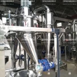 氧化铝粉碎机