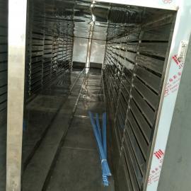 工业型烘箱 大型烘房 隧道烘箱