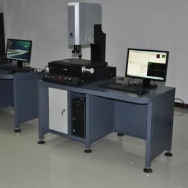 光学影像测量仪VMP300