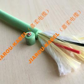 零浮力漂浮电缆型号规格/价格
