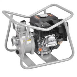 汉萨汽油两寸水泵EU-20B家用抽水机直发四川