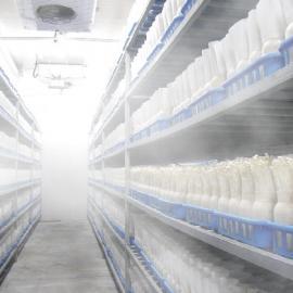 食用菌空气喷雾加湿机