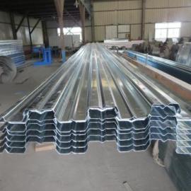 昆明楼层板/C型钢