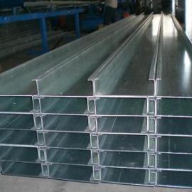 昆明750/688压型钢板