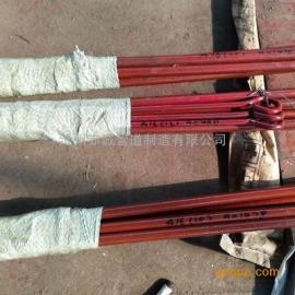 制造化工标准A16吊环型吊杆生产厂家型号齐全