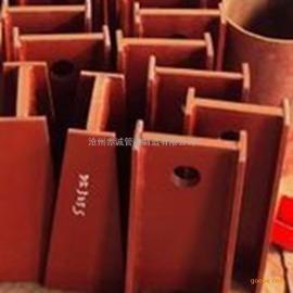 优质D5焊接双板生产厂家沧州赤诚价格行情