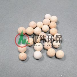 氧化铝研磨球 高铝瓷球 陶瓷研磨球