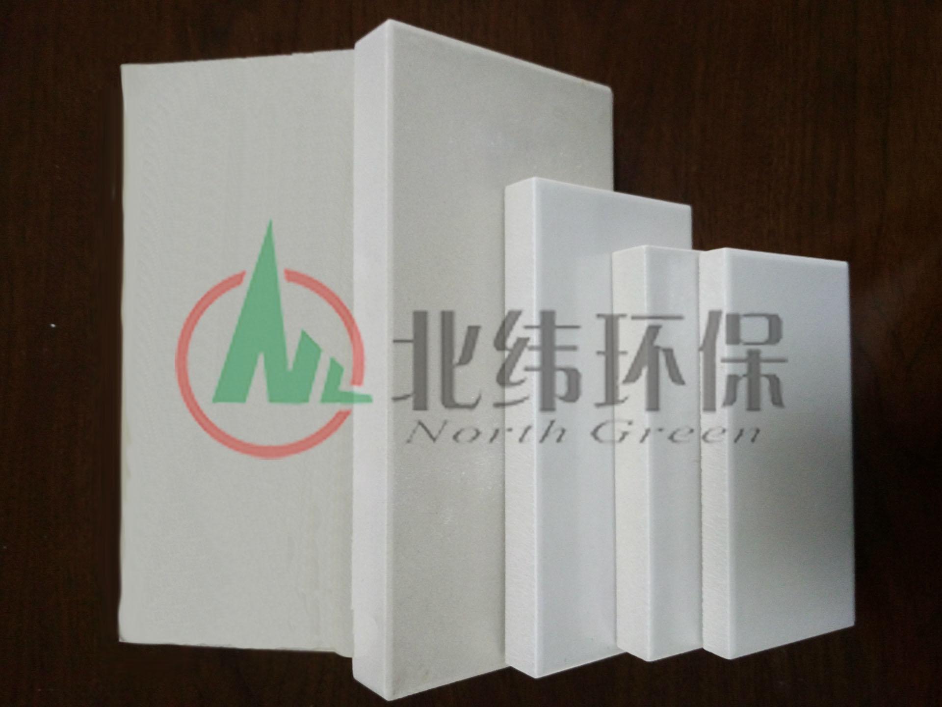 瓷砖 耐酸耐碱防腐地面砖