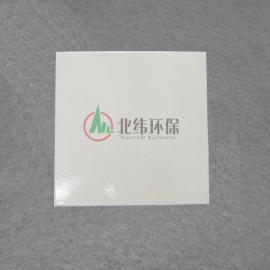 厂家供应 各种规格 耐酸瓷板 微孔陶瓷过滤板