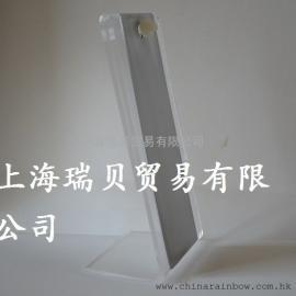 ���aISO3574 CR4�冷�碳�板