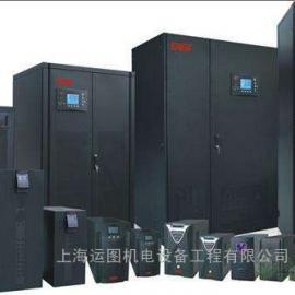 卡洛斯机房精密空调 实验室恒温恒湿空调设备专业维修保养