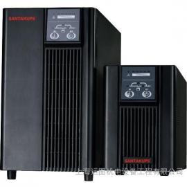 卡洛斯实验室机房设备供应--恒温恒湿空调出售