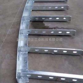 镀锌电缆支架厂商 电缆支架热镀锌价格 优质热镀锌电缆支架绝源
