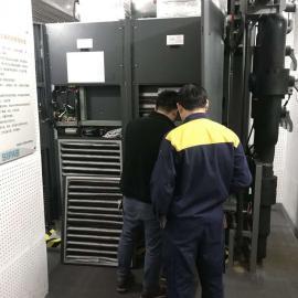 上海精密空调安装维修