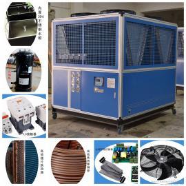 复合涂布机冷却系统(涂布机恒温冷却水调置机)