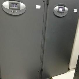 北京机房精密空调销售中心