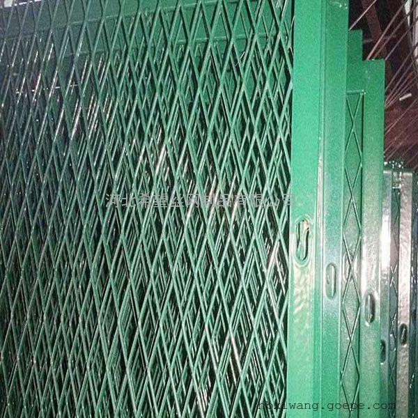 加密金属网片价格_加密金属网片厂家_加密金属网片多少钱