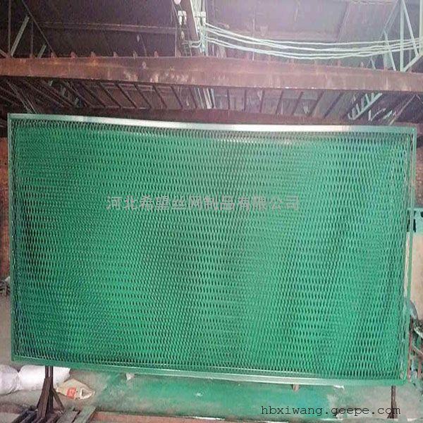 防护栅栏加密网片_防护栅栏加密网片生产厂家|价格_河北希望