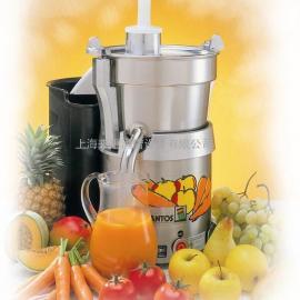 法国山度士商用高效能榨汁机、山度士28榨汁机
