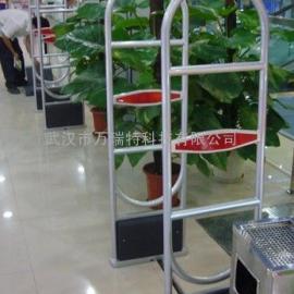 湖南充消磁器江西 图书馆防盗专用EM-H01图书防盗设备厂家直销