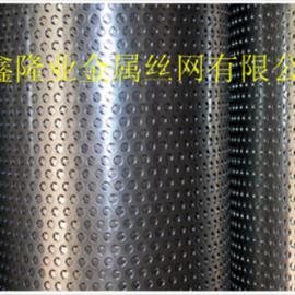 四川不锈钢冲孔板 自贡冲孔板 冲孔板厂