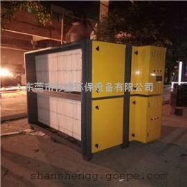 广东动态油雾净化器价格