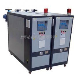 高温油温机_油加热器_循环温度控制机