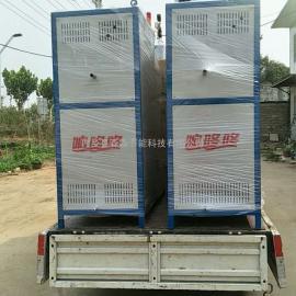 厂家直销邓州市立式蒸汽锅炉/蒸酒免烧蒸汽发生器/ 免检电磁锅炉