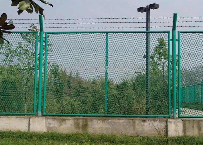 钢板网护栏价格_钢板网护栏厂家_钢板网护栏图片