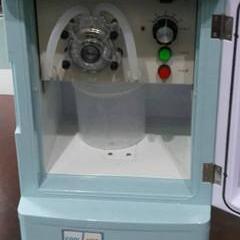 LB-8000F自动水质采样器环境监测站便携式采样器