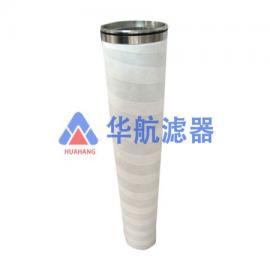 厂家定制生产替代颇尔滤芯HCA082EOS8Z 过滤器液压滤芯