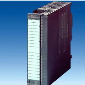西门子S7-300PLC安装导轨
