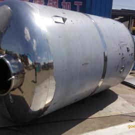 内蒙古310S不锈钢封头