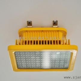 、加油站防爆灯、80W、100W、120W、加油站LED防爆灯