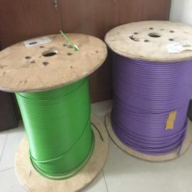 上海西门子通讯电缆代理商