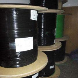常州市西门子通讯电缆授权经销