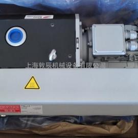吸塑机专用真空泵VC100登福机械