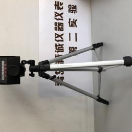 QT201B林格曼光电测烟望远镜,数显式林格曼烟气黑度仪