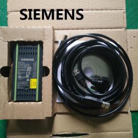西门子6ES7901-3DB30-OXAO
