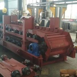 江苏联源中型板式给料机常用型号说明