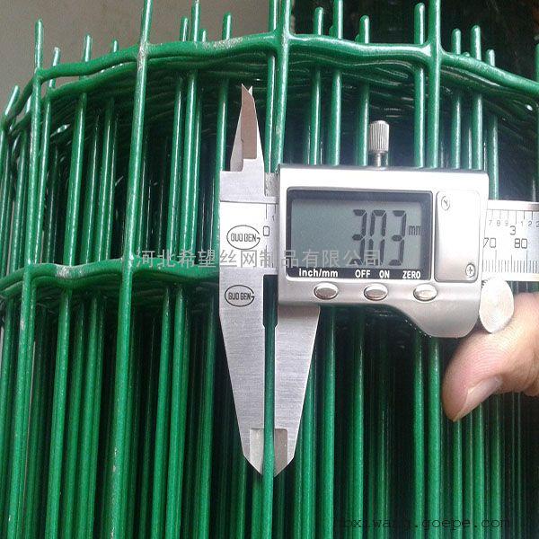 养殖网围栏|圈山防护围栏网|养殖隔离防护网