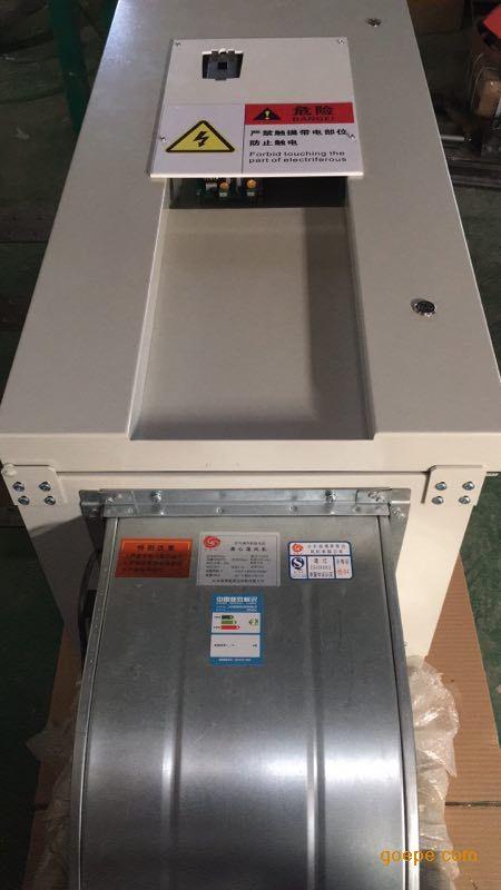 ABB扩容直流调速器DCS800扩容直流传动 北京专业生产厂家