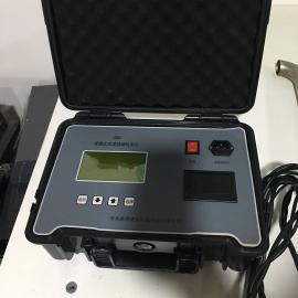 便携式快速测油烟机 大型油烟测定仪 厂家直销