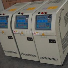 水式模温机_水循环温度控制机