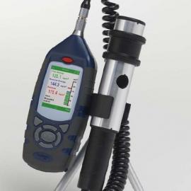 CEL-712进口 粉尘检测仪 可以检测爆炸极限 路博经销 价格优惠