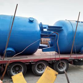 PL 核桃壳过滤器 果壳过滤器实力厂家