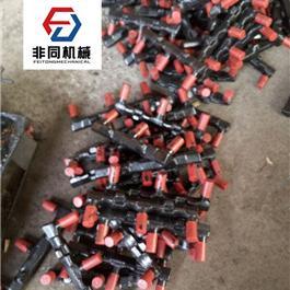 山东非同生产134se螺栓